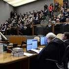 Quem são os ministros do STJ que julgarão recurso de Queiroz