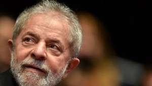 Lula é condenado a pagar multa por tentar enganar a Justiça