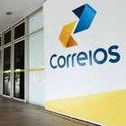Bolsonaro envia PL de privatização dos Correios