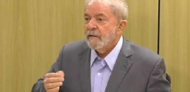 Por 10 votos a 1, STF decide manter Lula em Curitiba