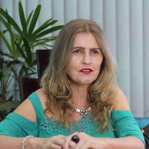"Bolsonaro indica pastor e ""cineasta cristã"" para a Ancine"