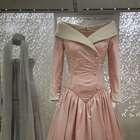 Galería de los vestidos más espectaculares de Diana de Gales