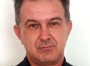 vc repórter: guarda municipal é morto no centro de Curitiba