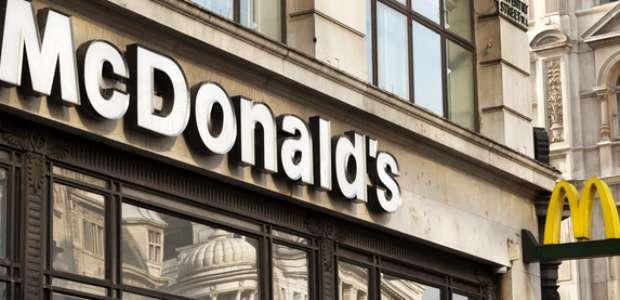 McDonald's pode pagar milhões por más condições de trabalho
