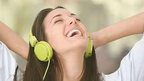 Ouça e baixe as músicas do seu artista favorito!
