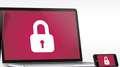 Proteja-se de verdade na web com o Terra Antivírus!