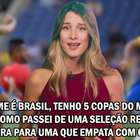 Os melhores memes do empate do Brasil com o Panamá