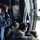 Mar por testemunha: sumiço de submarino tem comoção mundial