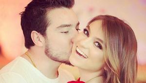 El nuevo noviazgo de Sofía Castro está rompiendo Instagram