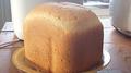 Pão de leite feito na máquina de pão: veja como fazer