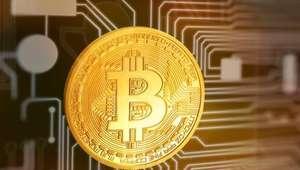 Falha em câmbio japonês dá Bitcoins de graça para usuários