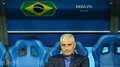 Tropeço abre espaço para mudanças na formação do Brasil