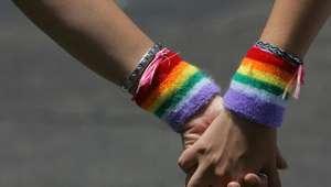 Las primeras lesbianas juzgadas en Marruecos quedan ...