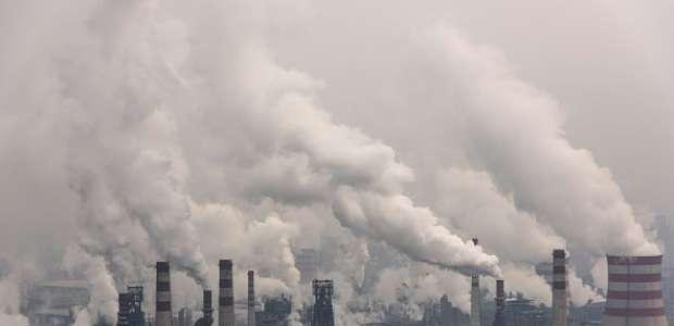 Poluição causa mais mortes prematuras que conflitos armados
