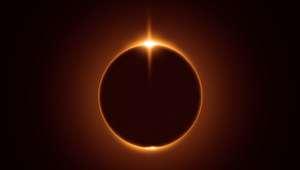 Lua Cheia em Aquário e eclipse indicam mudanças radicais