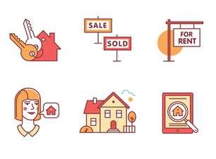 Feng Shui: Dicas para facilitar a venda ou aluguel do imóvel