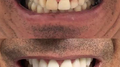 Dentistas famosos expõem o lado B da profissão; veja imagens