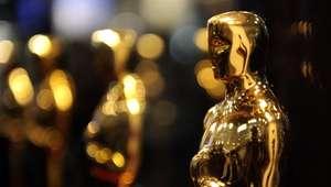 Premios Oscar 2017: sigue el minuto a minuto