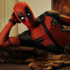 Ryan Reynolds confiesa que se robó un traje de 'Deadpool'