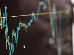 Por que a Bolsa fechou em queda de 0,57% nesta quinta-feira