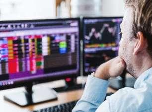Quem são os day traders? O que eles fazem?