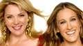 Morte em família evidencia mágoa e rivalidade entre atrizes
