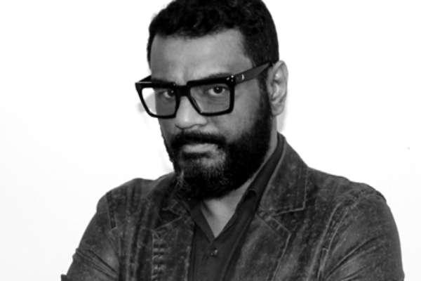 Blogueiro Jeff Benício