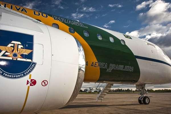 Resultado de imagem para Militar de voo presidencial é preso com 39 kg de cocaína na Espanha