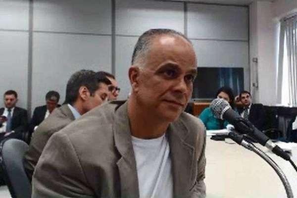Lula mandou matar Celso Daniel, afirma Marcos Valério