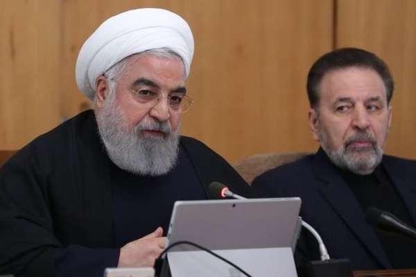 Em resposta a Trump, que ameaçou atacar 52 alvos iranianos em referência ao número de americanos feitos reféns na embaixada dos EUA em Teerã em 1979, o presidente do Irã disse que é preciso lembrar do número 290- quantidade de pessoas mortas pela derrubada de um avião comercial iraniano em 1988