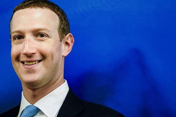 Tenho sangue nas mãos': a ex-funcionária do Facebook que denuncia  responsabilidade da rede em campanhas de manipulação