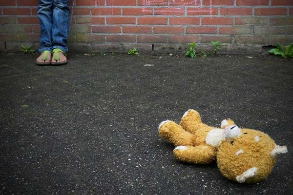 A cada hora, quatro meninas de até 13 anos são estupradas no país, segundo o Anuário Brasileiro de Segurança Pública 2019