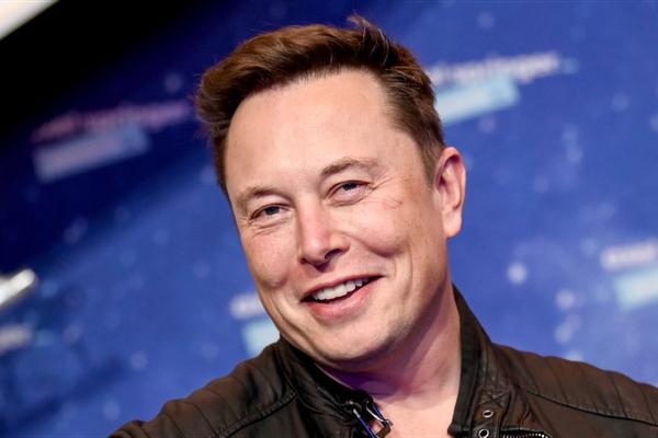 Elon Musk ultrassou Jeff Bezos, da Amazon, como homem mais rico do mundo