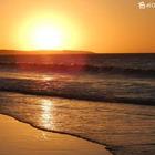 Confira quais praias terão muito sol durante o feriadão