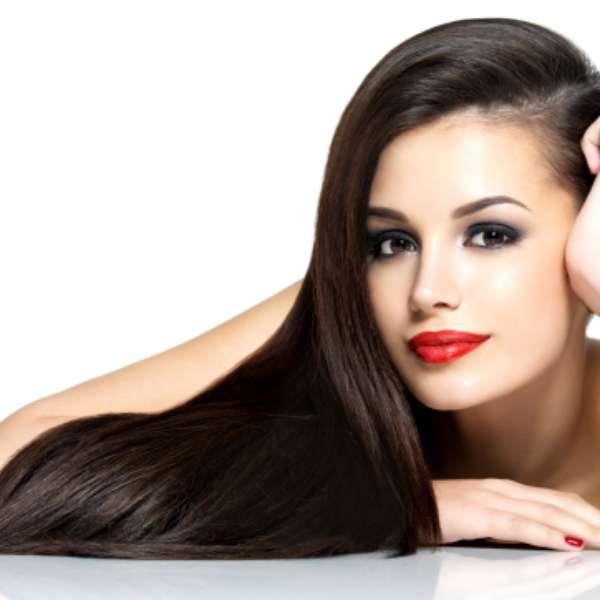 Elige el color de pelo apropiado según el tono de tu piel