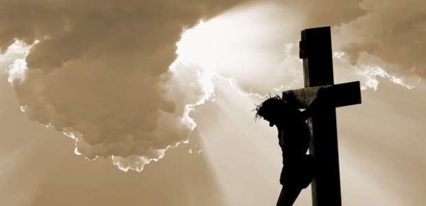 Oração de Páscoa para Ressurreição de Cristo em nós