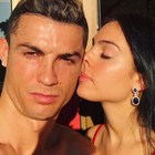 Cristiano Ronaldo se casou em segredo no Marrocos, diz ...