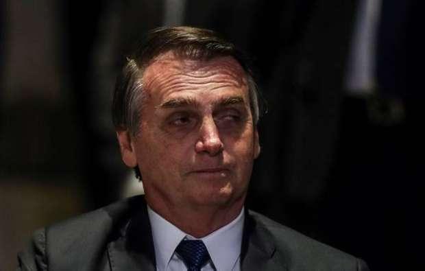 Empresas desistem de patrocinar homenagem a Bolsonaro em NY
