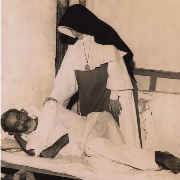 Galinheiro onde Irmã Dulce atendia doentes tornou-se uma associação de obras sociais