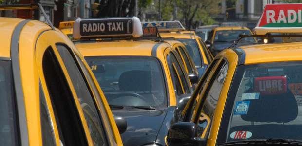Un taxista fue condenado por exhibiciones obscenas