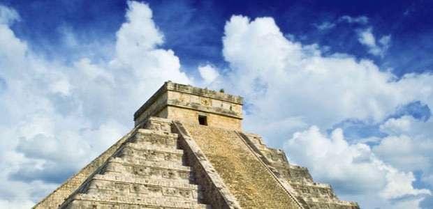 Baktún maya lleva 160.000 visitantes a sitios ...