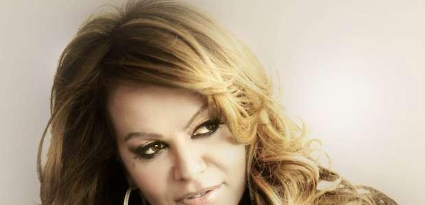 Un año sin Jenni Rivera