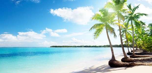 No México, ilha Cozumel guarda belezas naturais encantadoras