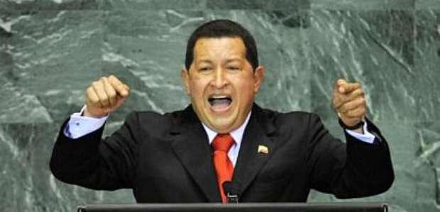 Venezuela: el primer día sin Chávez