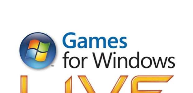 Microsoft fechará loja Games for Windows Live em 22 de ...