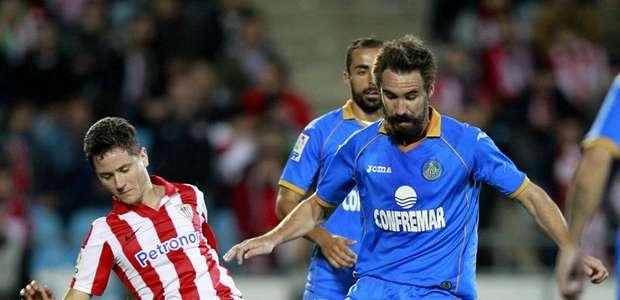 """Herrera: """"Me he equivocado y pido perdón al árbitro"""""""