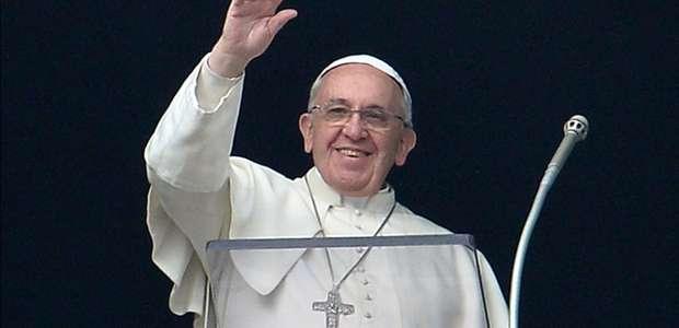Iglesia católica de Nicaragua llama a celebrar ...