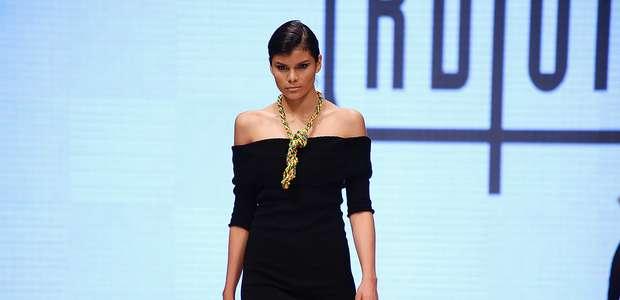 Perú Moda 2014: una vitrina ante los ojos del mundo