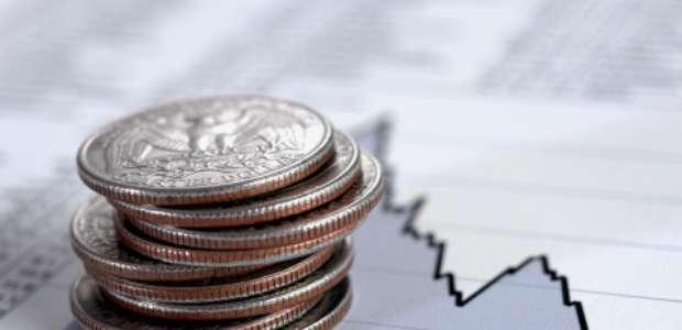 FMI advierte sobre recesión en Latinoamérica a final del año