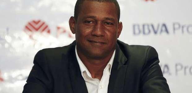 Sanvicente asume como nuevo DT de Venezuela, dice que ...